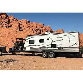 2015 Keystone Hideout for sale 300158208